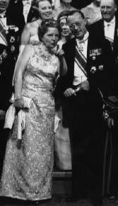 juliana en bernhard 25 jaar getrouwd telegraaf.nl [] Prinses Juliana overleden juliana en bernhard 25 jaar getrouwd
