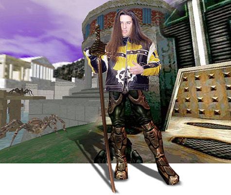 IMAGE(http://krant.telegraaf.nl/krant/dezeweek/fotos/games.deel11.romero.jpg)