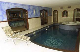super luxe suites nederland